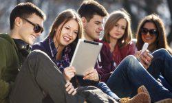 mobilemarketing_info