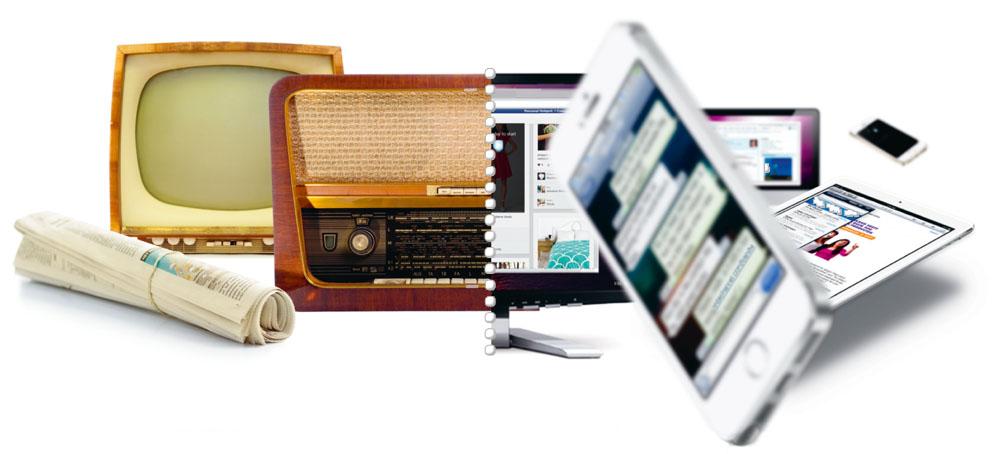 Mobile_Klasieke_Promotie