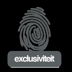 Succesvolle_Acties_Exclusiviteit