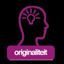 Succesvolle_Acties_Originaliteit
