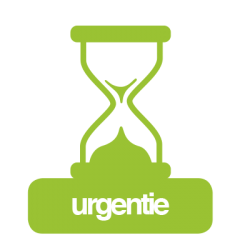 Succesvolle_Acties_Urgentie