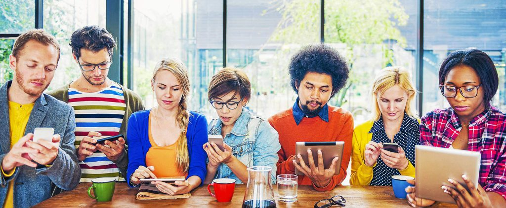 online_marketingcampagne_stappen